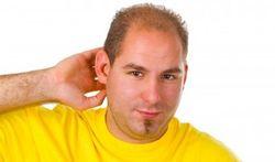 123-oudere-man-doof-3-oor-170_09.jpg