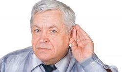 Hoe omgaan met geleidelijk gehoorverlies op oudere leeftijd?