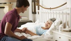 Palliatieve zorg vroeg opstarten verbetert de levenskwaliteit
