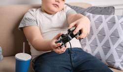 Hoger risico op overgewicht bij kinderen bij lange werkdagen ouders