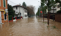 Meer gezondheidsklachten na wateroverlast