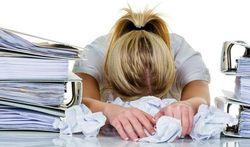 123-p-werk-moe-burnout-170-10.jpg