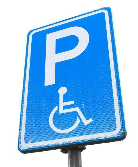 123-parkeerplaats-handicap-05-18.jpg