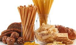 123-pasta-brood-gluten.jpg