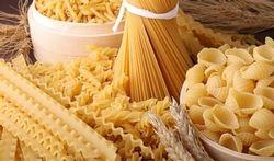 Zijn pasta en aardappelen dikmakers?