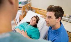 Goede communicatie van zorgverleners kan pijn verzachten