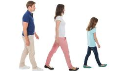Test: hoe groot wordt mijn kind ?