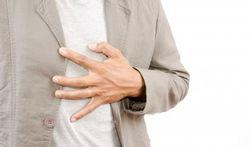 Winterse hartaanvallen niet veroorzaakt door kou