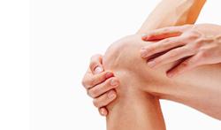 Behandel artrose zo vroeg mogelijk