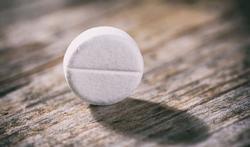 Aspirine tegen kanker?