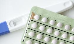 Waarom anticonceptiemiddelen soms falen