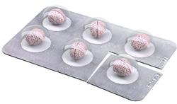 Handleiding voor het stoppen met antidepressiva