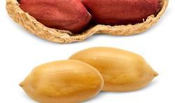 Bloedtest voorspelt ernst van pinda-allergie