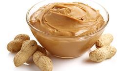 Pinda-allergie: beter voorkomen dan genezen