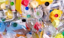 Hoe kan plastic jouw leven redden?