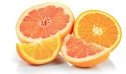 Eten van grapefruit samen met kankermedicijn kan levensgevaarlijk zijn