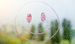 Waarom hebben optimisten minder pijn?