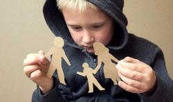 Wat doet mishandeling met een kinderbrein?