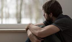 Winterdepressie: winterblues