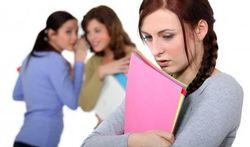 Meer meldingen over ongewenst grensoverschrijdend gedrag op het werk