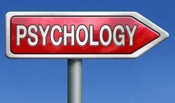 Cognitieve gedragstherapie helpt bij chronische vermoeidheid