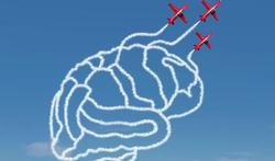 Conversiestoornis of dissociatiestoornis: verlamming door psychische overbelasting