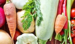123-rauwe-groenten-gez-voed-01-16.jpg