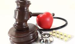 Patiëntenrechten: onbekend en onbemind?