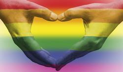 Waarom hebben gelovigen vaak een probleem met homoseksualiteit?
