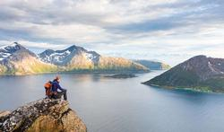 De belangrijkste tips voor avontuurlijke wereldreizigers