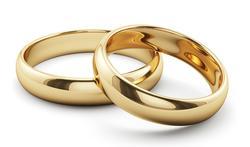 Huwelijk beschermt (misschien) tegen dementie