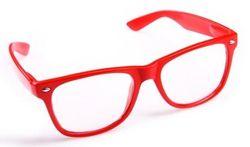 -Zijn goedkope leesbrilletjes slecht voor uw ogen ?