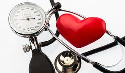 Test: Bereken je risico op een hart- en vaatziekte