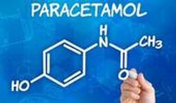 Paracetamol op de anti-dopinglijst?