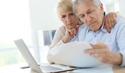 Gezocht: gezonde vrijwilligers vanaf 60 jaar voor een studie naar depressie op oudere leeftijd in het UZ Leuven