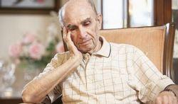 13 tips om eenzaamheid in de zorg te verminderen