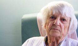 Slechtere prognose vrouwen bij hartinfarct waarschijnlijk veroorzaakt door hogere leeftijd