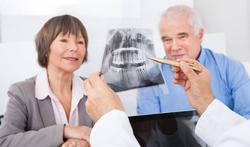 Tandverlies is geen onvermijdelijk gevolg van ouder worden