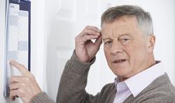 Aspirine helpt dementie niet voorkomen