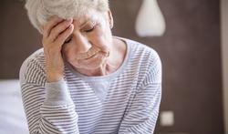 Week van de migraine 2018
