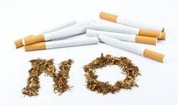 Meer middelen voor rook- en blowstopcampagnes