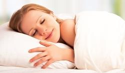 123-slapen-bed-dromen-droom-5-23.jpg