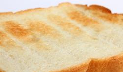 Ontbijt overslaan verhoogt kans op diabetes type 2