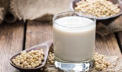 Mag ik sojaproducten gebruiken als ik borstkanker heb?
