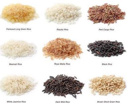 123-soorten-rijst-.jpg