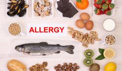 Voedingsvezels mogelijk bruikbaar bij allergie