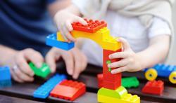 123-speelgoed-lego-04-18.jpg