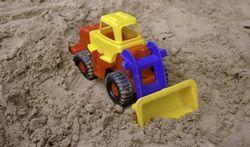 123-speelgoed-zand-170_08.jpg