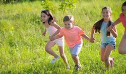 Infosessie 'Anderss: Jonge kinderen met autisme'