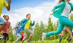 123-spelende-lopende-kinderen-10-17.jpg